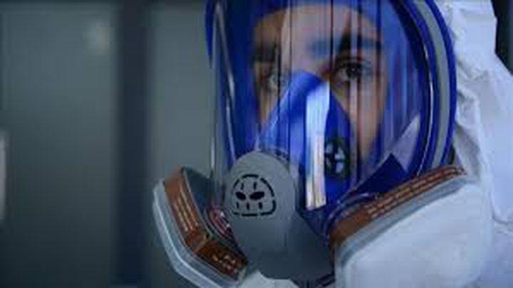 كيف تتعامل مع خطورة تفشي فيروس كورونا في الهواء ؟