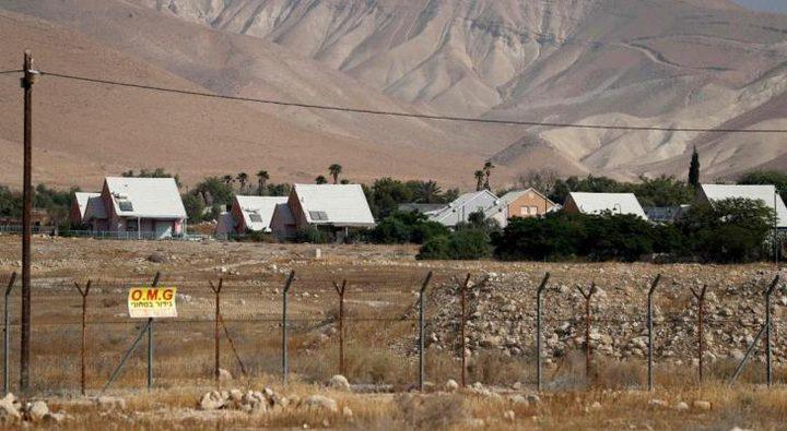 الصالح : الاحتلال يحاول ايجاد ثغرات بين الهيئات المحلية و الحكومة