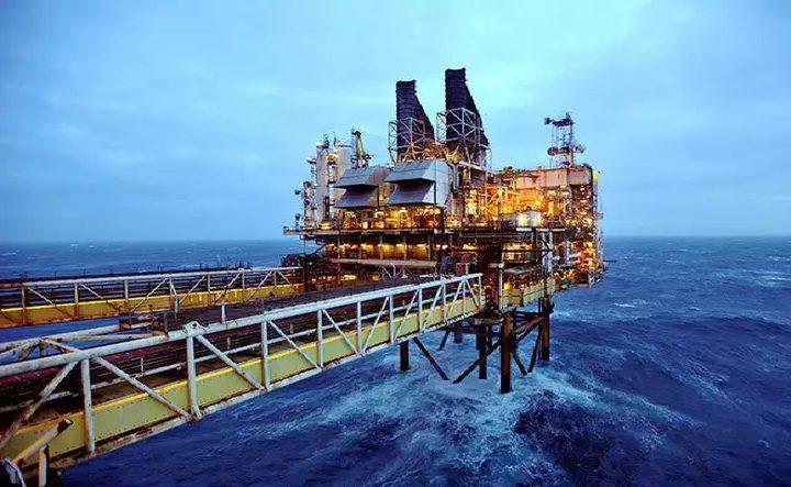 """""""غولدمان ساكس"""" الأمريكي يعدل توقعاته لأسعار النفط في 2020"""