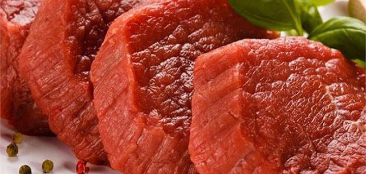 كورونا يتسبب في انخفاض نسبة استهلاك اللحوم في العالم