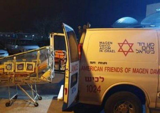 """نتنياهو: اسرائيل استعجلت فتح الاسواق وعاد """"كورونا"""" سريعاً"""
