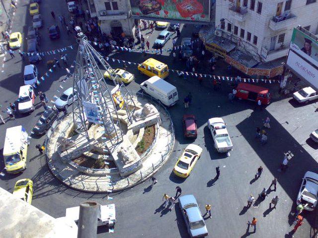 إغلاق مركز خليل أبو ريا للتأهيل برام الله بعد تسجيل اصابة بكورونا