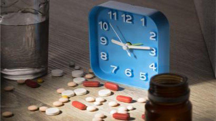 دراسة : أدوية ضغط الدم تقلل خطر الإصابة بسرطان الأمعاء