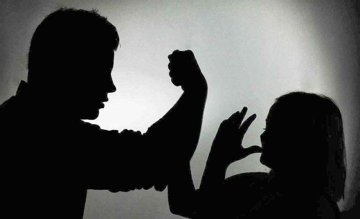 الشرطة تخصص خطا هاتفيا لاستقبال حالات العنف الواقع على النساء