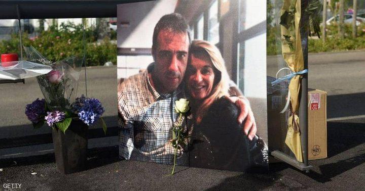 سائق حافلة فرنسي طالب الركاب بارتداء الكمامة فقتلوه