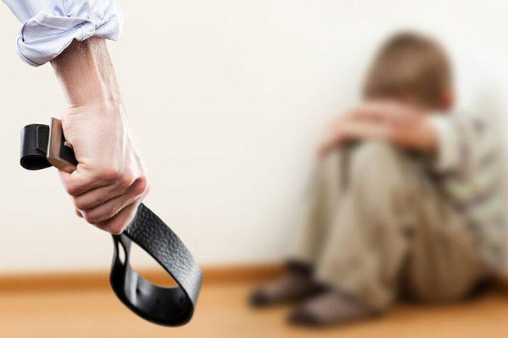 التنمية: قانون حماية الأسرة يشكل منعة لحالات العنف المتزايدة