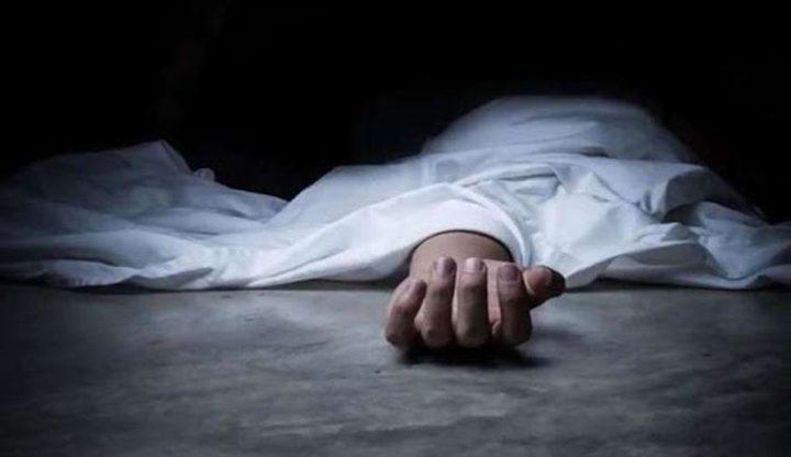 مقتل فلسطيني وابنه في قرية زيمر
