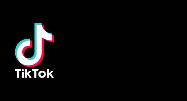 أمازون تطالب موظفيها بحذف تطبيق تيك توك