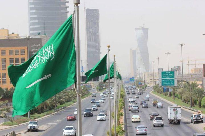 السعودية.. أخبار الطقس المتوقعة اليوم السبت