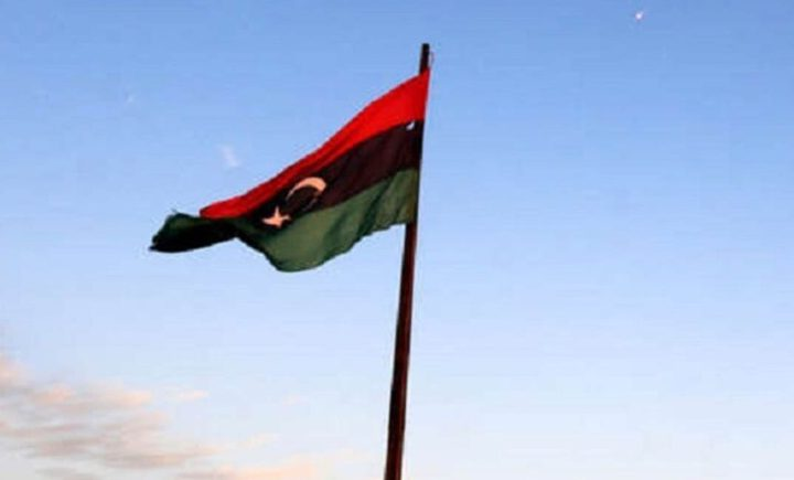 المجلس الأعلى للقضاء في ليبيا يستحدث دوائر لمحاكمة مرتكبي الجرائم
