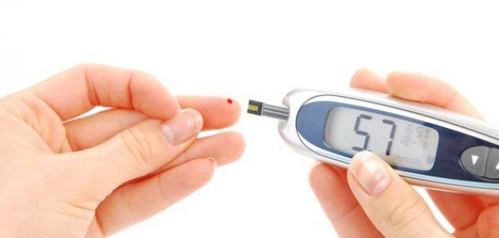 دراسة: ارتفاع مستوى السكر في الدم يزيد خطر الوفاة بكورونا