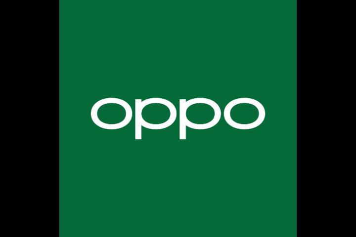 شركة oppo تطلق هاتف جديد بقدرات مميزة
