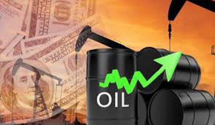 خبير: بحالة واحدة فقط..النفط يمكن أن يقفز إلى 150 دولارا للبرميل