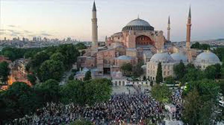 أرمينيا تدعو اليونيسكو لمراقبة المواقع التاريخية في تركيا
