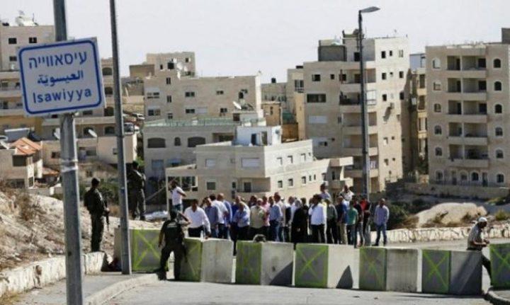 مدير صحة القدس يتحدث عن سبب تزايد الاصابات بكورونا