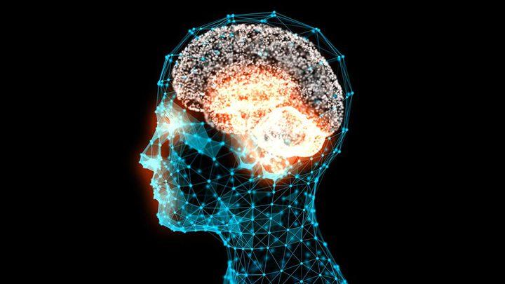 ما هي علامات الذكاء غير الواضحة ؟