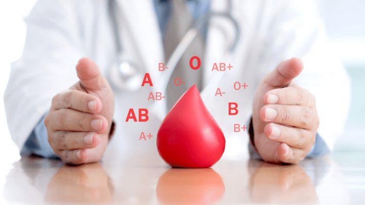 طبيبة: فقر الدم يزيد خطر المعاناة من مضاعفات كوفيد-19