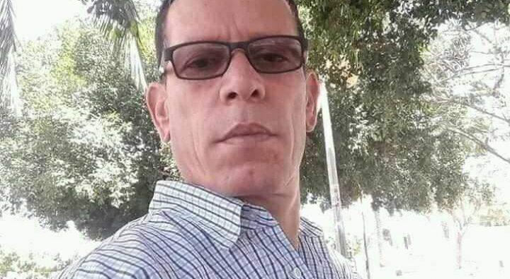 الجهاد: جريمة قتل المناضل القيق محاولة للعبث بجبهتنا الداخلية