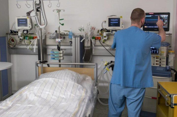 ألمانيا: وفاتان و232 اصابة جديدة بكورونا خلال 24 ساعة-