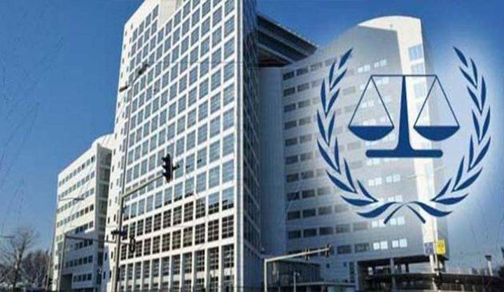 حكومة الاحتلال تستعد لتحقيق محكمة لاهاي بالجرائم التي ارتكبتها