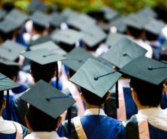 التعليم العالي: لا تتوفر منح أو مقاعد دراسية حالياً نتيجة كورونا