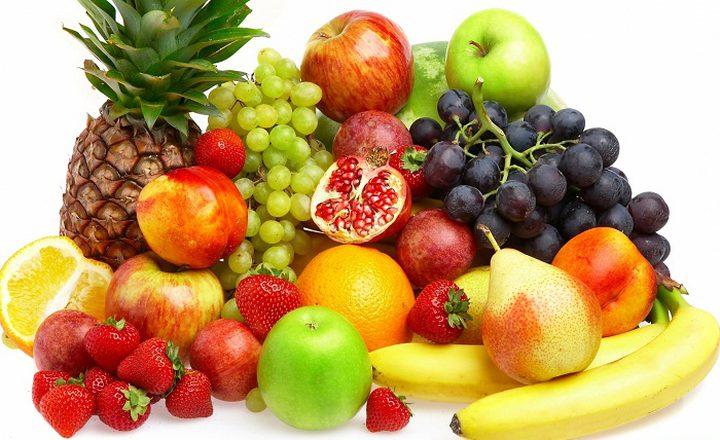 احذروا الفاكهة المسببة لزيادة الوزن في الصيف