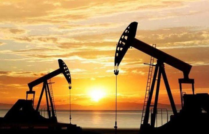 توقعات بهبوط إنتاج النفط الصخري الأمريكي