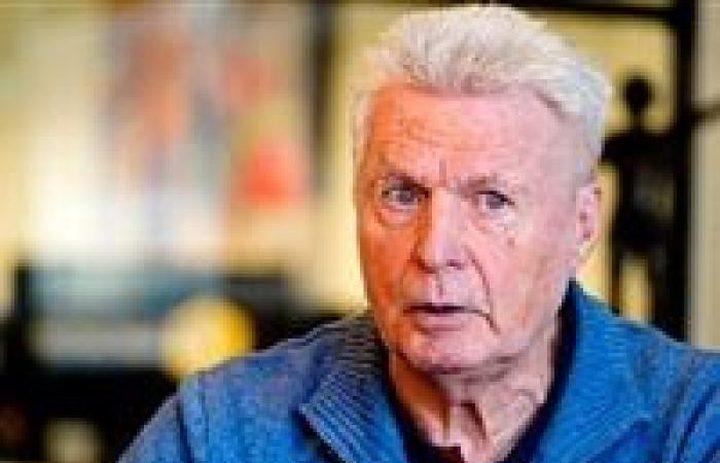 وفاة اللاعب الهولندي فيم سيوربير عن عمر ناهز 75 عاما