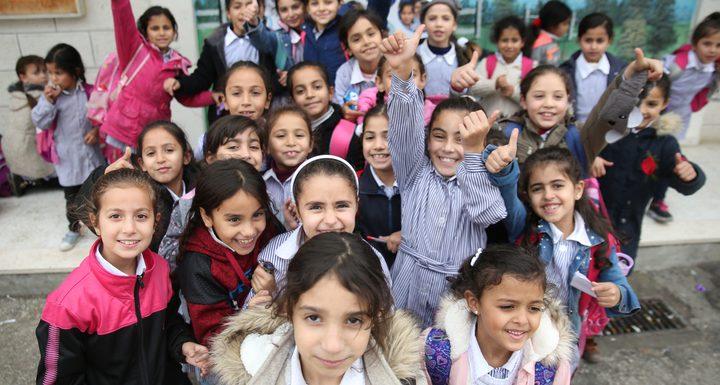 """""""التربية"""":6 أيلول المقبل موعد العودة للمدارس بنظام التعليم المدمج"""