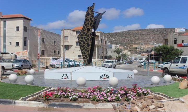 تسجيل 4 إصابات بفيروس كورونا في بلدة كفر مندا