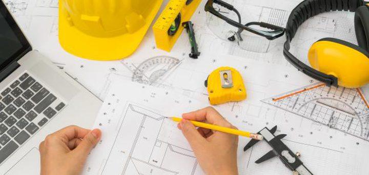 معدلات القبول في كليات الهندسية المحلية والدولية لا تقل عن 80%