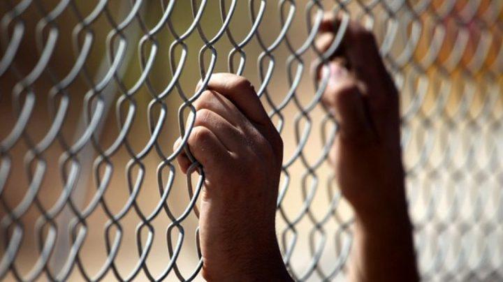 الافراج عن أسير من عرابة أمضى 13 عاما في سجون الاحتلال