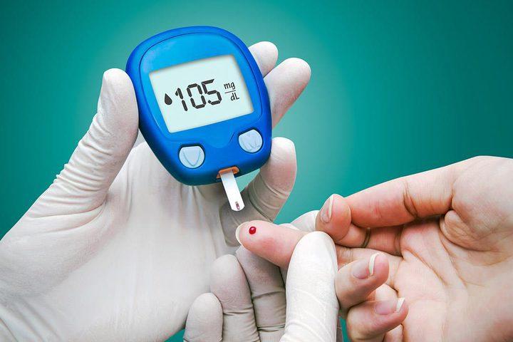 دراسة: مقدمات السكري تزيد من خطورة الوفاة المبكرة