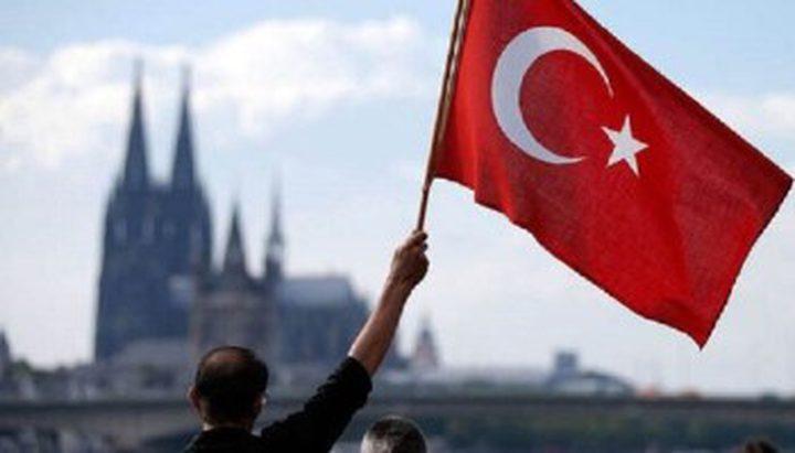 بريطانيا: ينبغي استخلاص الدروس من خبرة تركيا في الطائرات المسيرة