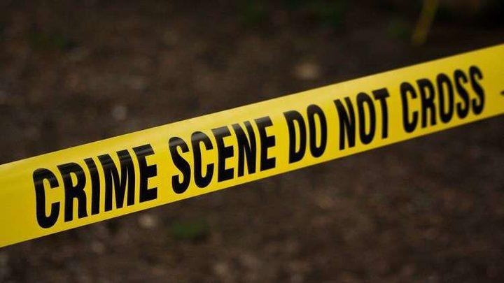 نيويورك.. العثور على جثة مقطوعة الرأس والأوصال في شقة فاخرة