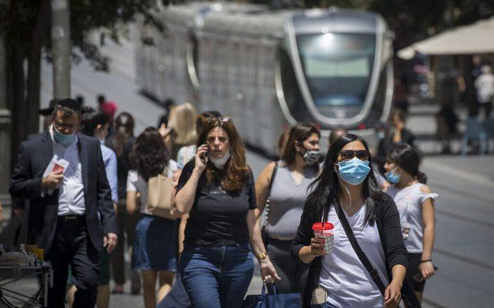 نتنياهو يقترح حلا جديدا للحد من تبعيات أزمة كورونا الإقتصادية