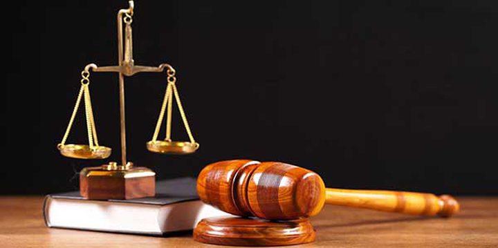 درعاوي: طلاب القانون في جامعة النجاح الأكثر تفوقا مقارنة بغيرهم