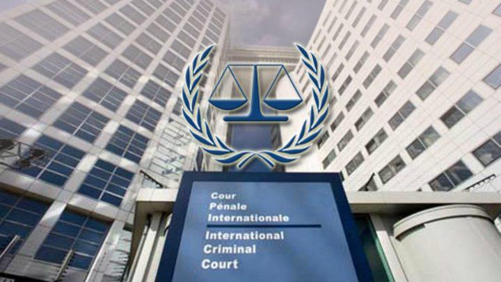 توقعات بصدور قرار المحكمة الجنائية الدولية خلال الساعات المقبلة