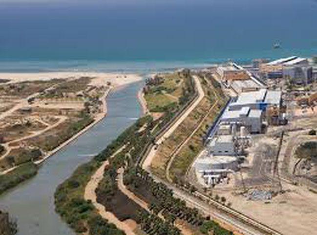 الاحتلال يكشف عن تعرض منشأتي مياه لهجوم سيبراني مؤخرا