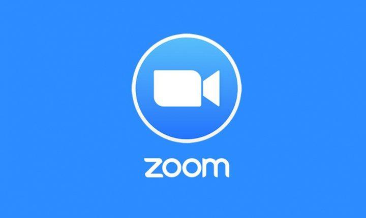 شركة زووم تطلق أول جهاز ذكي جديد للتواصل عبر الفيديو