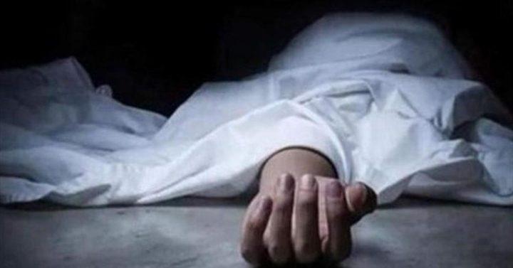 سوريا: إمراة تقتل شقيقتها وتسرق مجوهراتها