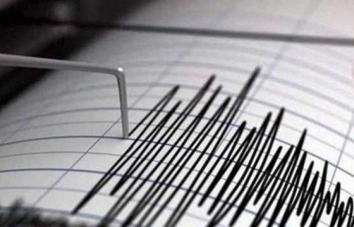 زلزال بقوة 7.3 يهز منطقة بحرية قبالة بابوا غينيا الجديدة