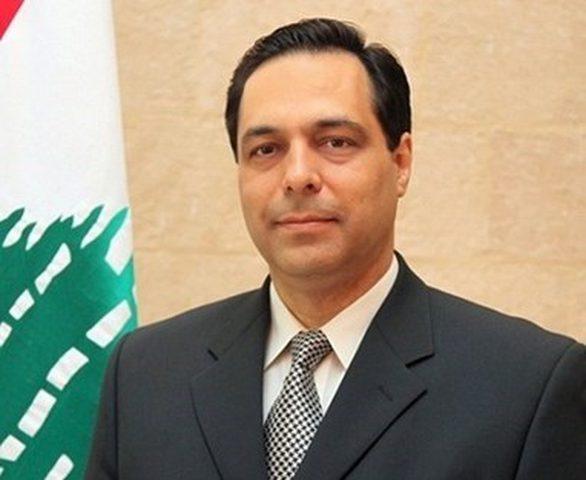 لبنان :موقفنا من الصراعات الإقليمية يتطلب الحوار