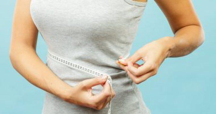 ما هي أنظمة الصوم التي تساعد على فقدان الوزن؟