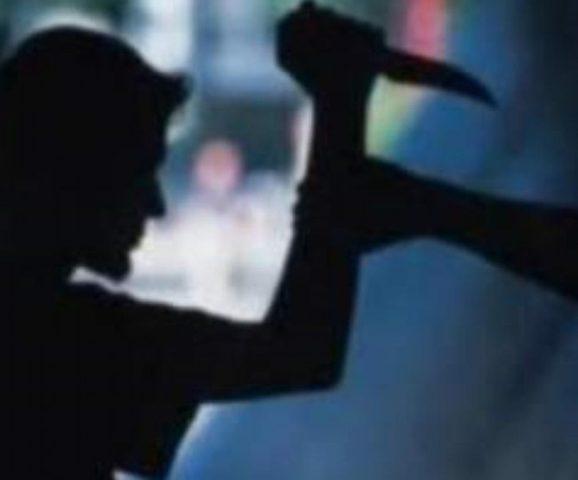 الجليل.. إصابة شاب بجروح خطيرة في جريمة طعن