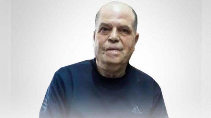 سلطات الاحتلال ترفض تسليم جثمان الغرابلي لذويه في غزة