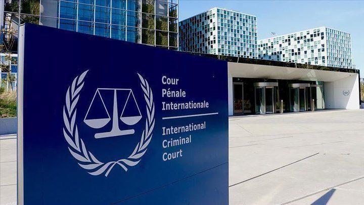 محكمة لاهاي تؤجل إصدار قرار محاسبة الاحتلال على جرائم الحرب