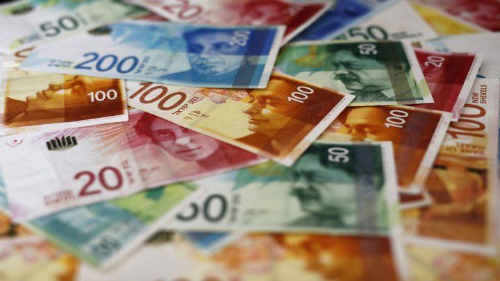 عويضة: صانع القرار المالي متخبط ولا يجوز الاعتماد على جيب المواطن