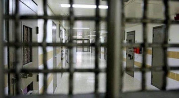 اسرائيل: الحكم 19 سنة على اردني بدعوى محاولة قتل غواصيين في ايلات