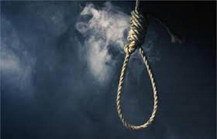 إيران: اعدام رجل بتهمة التجسس لصالح أمريكا واسرائيل
